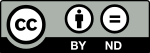 Cc-by-nd_icon.svg.png